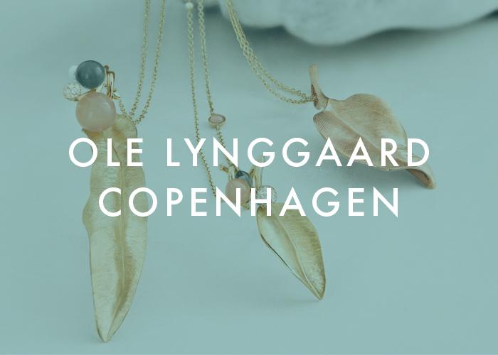 Ole Lyngaard